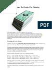 6 Formas de Pagar Tus Deudas