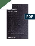 Fabio Volo - La Mia Vita
