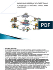 herramientasguayaquil-110726205743-phpapp02