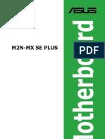 16239839-M2N-MX-SE-PLUS