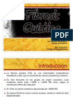 fribosis_quistica