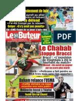 LE BUTEUR PDF du 04/12/2011