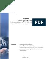 Ffn Technology Roadmap 2002 Exec e