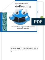 habitosclavesenphotoreading-100118180228-phpapp02