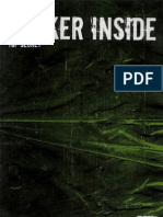 Hacker.inside.vol.1