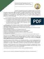Dossier TICS