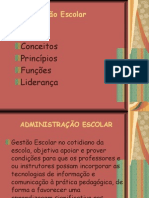Administração_Escolar_Ulbra110507