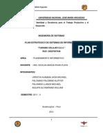 Planeamiento_Informatico_-_Celtur