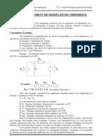Dimensionnement_dissipateur