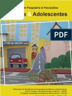 Revista Psiquiatria Psicanalise Cepai[1]