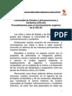 3. ESTATUTO DE PROCEDIMIENTOS-2