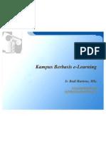 e-LearningKampus
