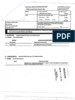 Stephen S Trott Financial Disclosure Report for 2004
