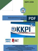 modul2_kkpi