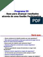 7200174-Treinamento5S