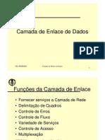 Camada_de_Enlace_de_Dados
