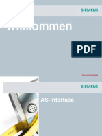 As-Interface Tech En