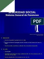 5sistema General de Pensiones[1]