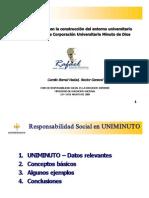 Articles-198894 Archivo PDF 14