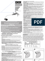 Gh1000 Manual