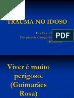 TRAUMANOIDOSO