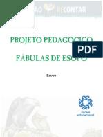 fabulas_esopo