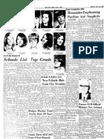 Top Grad 1969