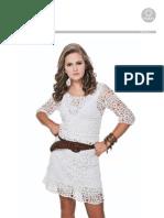 Receita Vestido Branco Linha Camila 111014100236 Phpapp02