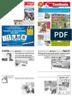 Edicion 734 Noviembre 21_web