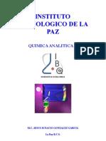 63514641-Metodos-opticos-1