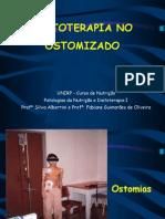 TN_ostomizados(UNIRP_2009)