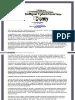 Www Bibliotecapleyades Net Bloodlines Disney Sp Htm