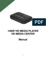 Manual Portugues HDD NEUTRAL 1080p v03