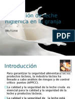 cfakepathproducciondelechehigienicaenlagranja-100610193057-phpapp01