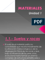 Diapositivas Materiales y Procesos de Construccion Final