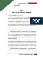 TUGAS IPDV 2 DIGESTI