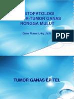 1. Histopatologi Tumor Ganas RM (Part 1) (1)