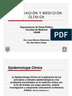 3AM.saludPublica.pasta3.Presentacion3.Medicioneslma