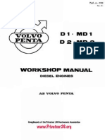 Volvo_MD1-D1-MD2-D2