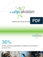 helppakistanpresentation-110806160308-phpapp01
