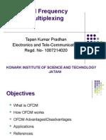 OFDMPPT_ Tapan