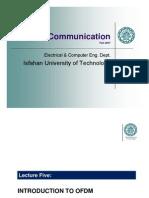 ADC_05_OFDM
