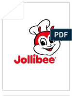 Promotional Campaign on JOLLYBEE in Bangladesh