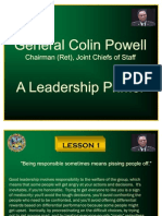 Collin Powell Leadership[1]