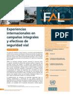 fal-294-web