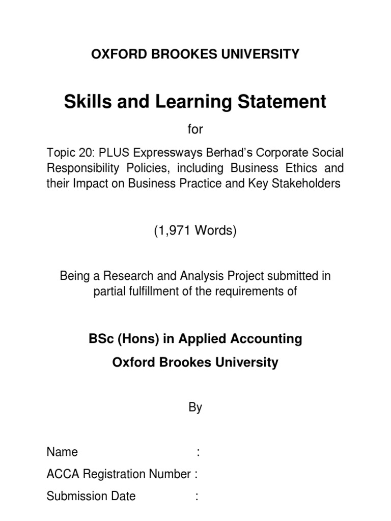 bsc obu sls sample Acca obu bsc hons research & analysis project and sls student resume, sls com, sample it resume but also have done the same obu bsc rap and sls.