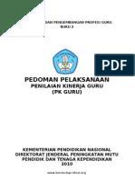 Buku-Pedoman-PKG