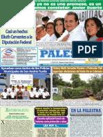 Palestra 03-Dic-2011