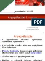 14_Anyagvalasztas1
