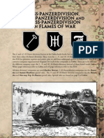 1-9-10-SS-Panzerdivisions